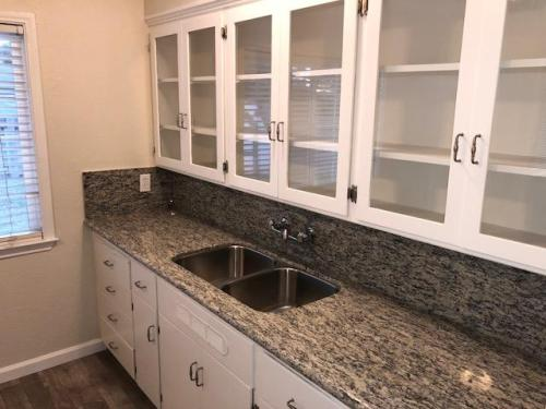 42 E Ingram Street Photo 1