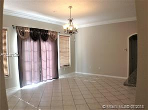 14251 SW 159th Court Photo 1