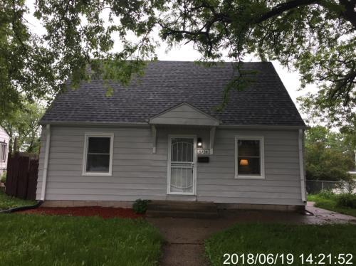 5728 N 60th Street Photo 1