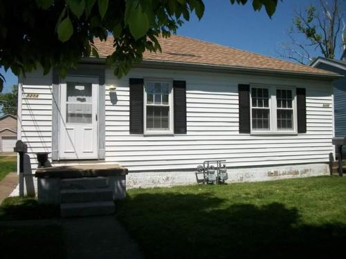 828 Negley Avenue Photo 1