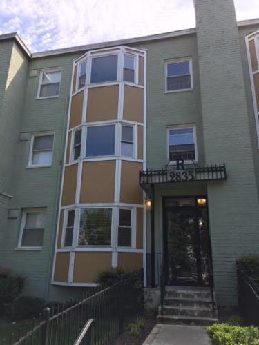 2835 Gainesville Street SE Photo 1