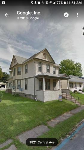 1820 Central Avenue #2 Photo 1