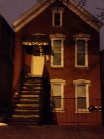 1814 W Cullerton Street #1B Photo 1