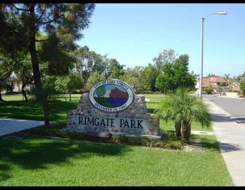 25652 Rimgate Drive Photo 1