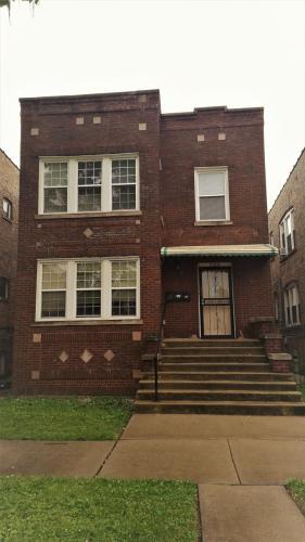 735 E 91st Street #2 Photo 1