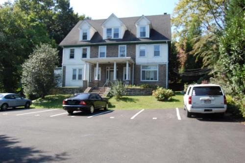 538 Church Road #1 Photo 1