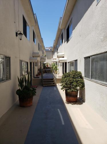 2165 E 21st Street #1 Photo 1