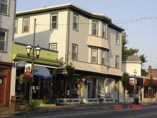 260 Atwells Avenue #2ND FLOOR Photo 1