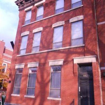 1875 N Dayton Street #1F Photo 1