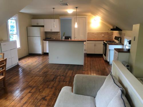 Houses for Rent in Buffalo, NY from $600 to $2 2K+ a month