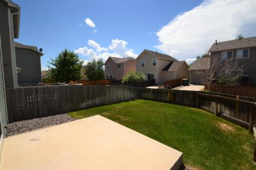 6268 Scottsbluff Drive Photo 1