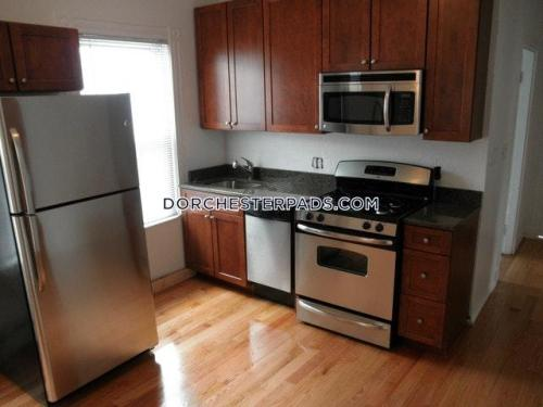 25 Drayton Avenue Photo 1