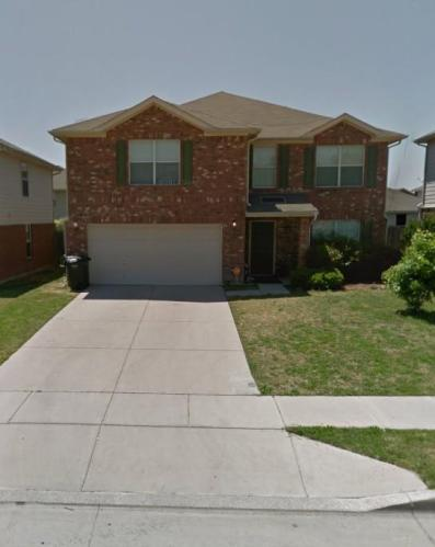 8665 Boswell Meadows Drive Photo 1