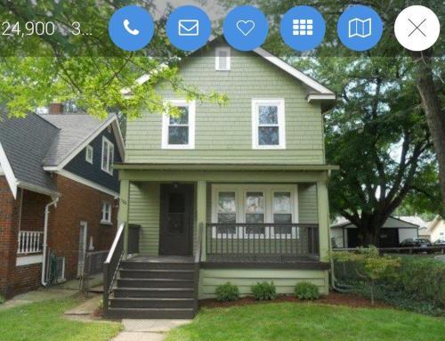 386 E Breckenridge Street Photo 1