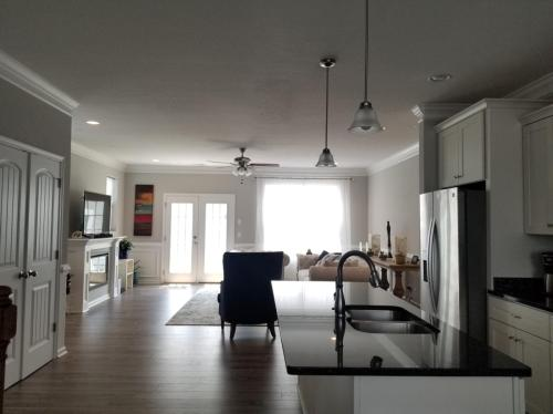 1029 E Ocean View Avenue Photo 1