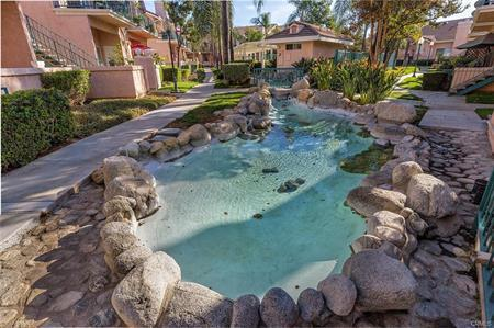 776 E San Bernardino Road #2 Photo 1