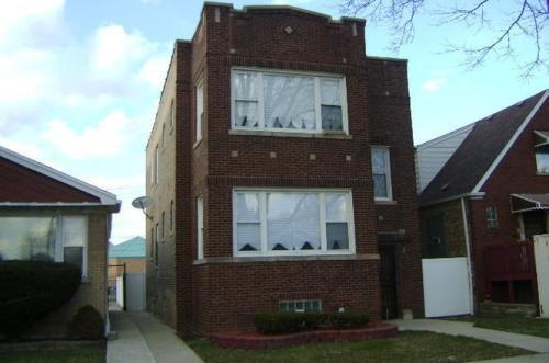 554 E 103rd Place #1 Photo 1