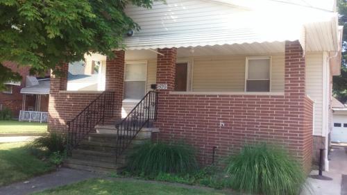 1520 E 296th Street Photo 1