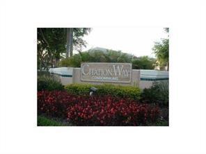 9833 Westview Drive Photo 1