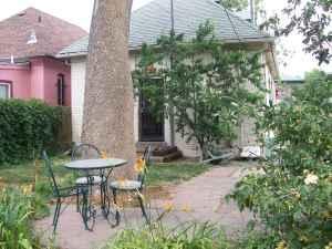 3717 Gilpin Street Photo 1