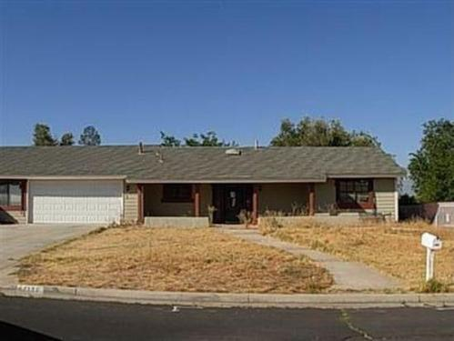 12190 Clearview Drive Photo 1