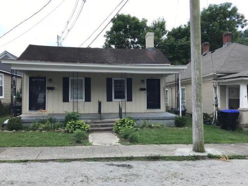 211-213 W Todd Street Photo 1