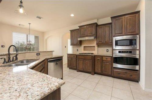 22225 Red Yucca Road Photo 1