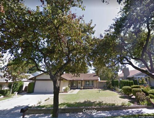 3751 Glen Ridge Drive Photo 1