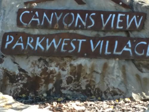 3819 Village Round Drive Photo 1