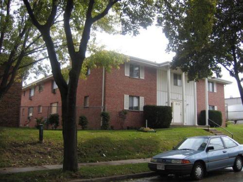 3180 S Brust Avenue #4 Photo 1