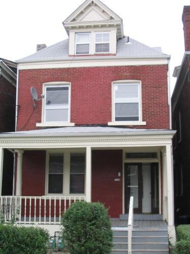 1136 N Euclid Avenue Photo 1
