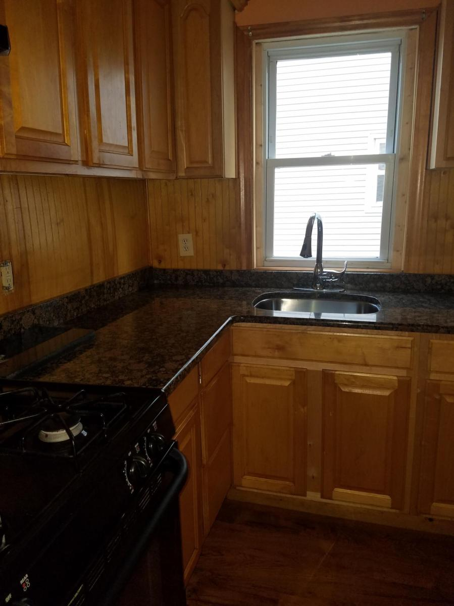 Terrific 56 Cole Street Apt 1 Pawtucket Ri 02860 Hotpads Beutiful Home Inspiration Aditmahrainfo