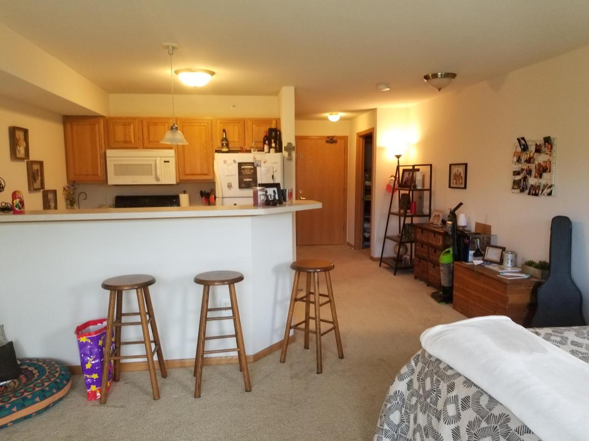 726 Bear Claw Way Apt 104, Madison, WI 53717 | HotPads