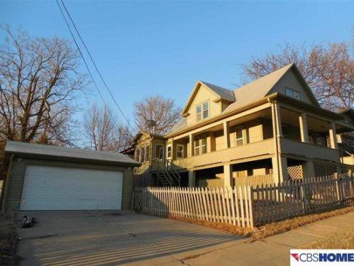 1411 Hickory Street Photo 1