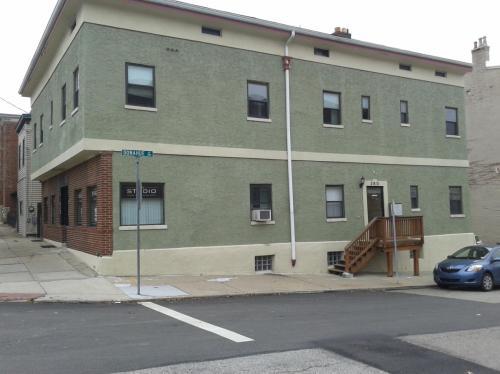 2915 Highland Avenue #3 Photo 1