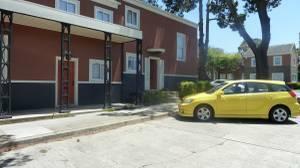 149 Gonzalez Drive Photo 1