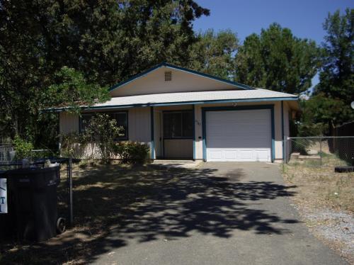 4743 Chico Street Photo 1