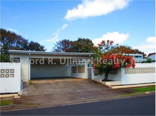 94-509 Hokuala Street Photo 1