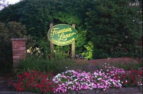 23 Fountain Lane Photo 1