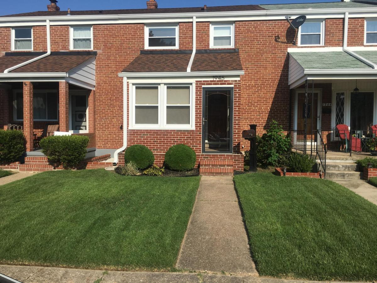 1946 Ormand Road, Dundalk, MD 21222 | HotPads