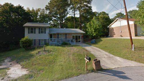 Fayetteville, NC Houses for Rent - 320 rentals available