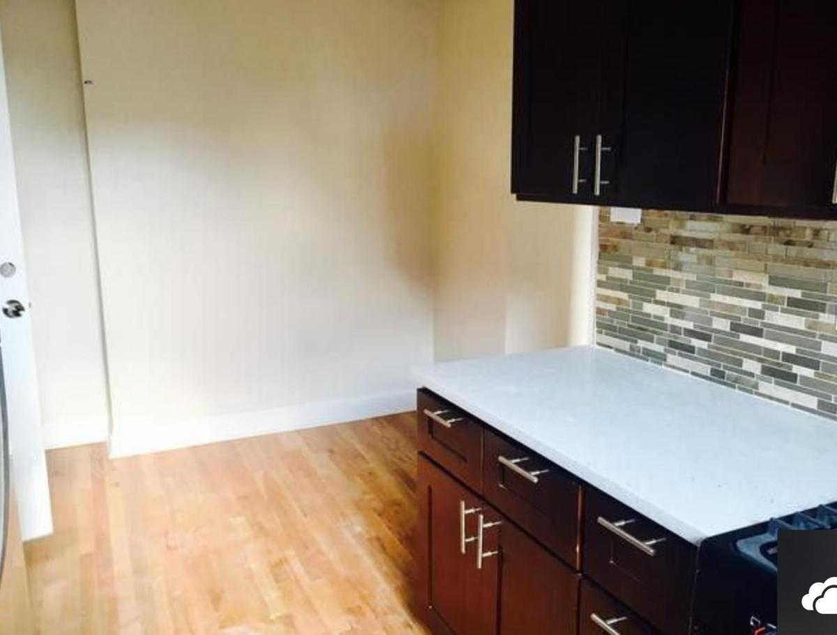 4750 N Troy Street, Chicago, IL 60625 | HotPads