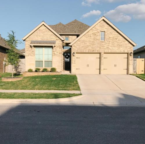 Houses for Rent near Blanco Vista Elementary School from