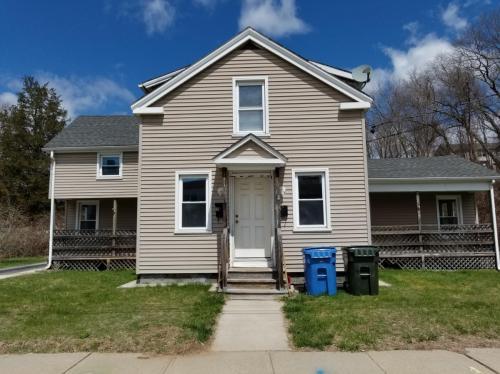 12 Stanton Avenue #1 Photo 1