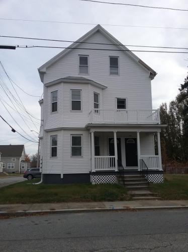 532 Laurel Hill Avenue Photo 1