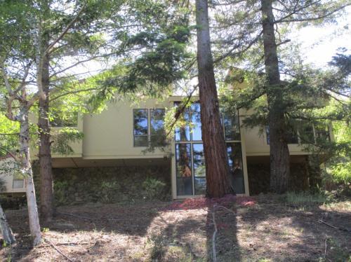 661 Wild Oak Drive Photo 1