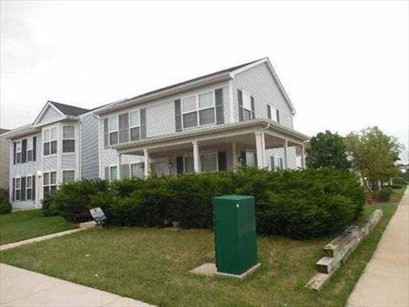 Taylor Road, Romeoville, IL 60446 | HotPads