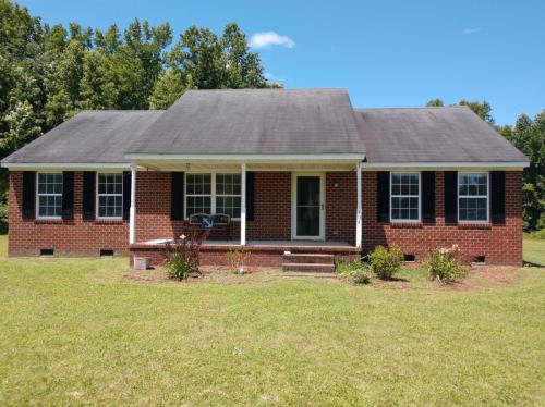 104 Spivey Farm Lane Photo 1