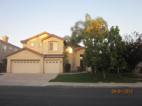 1299 Silverado Drive Photo 1