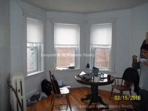 71 Chester Street Photo 1